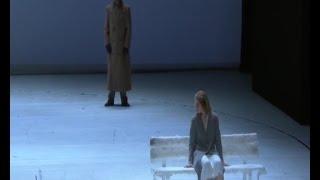 Schulfilm-DVD: Jules Massenet - Werther (DVD / Vorschau)
