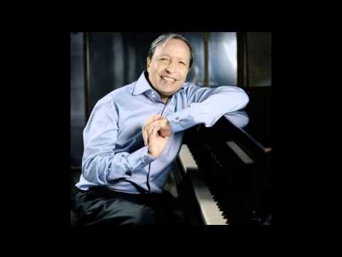 Murray Perahia -  Bach: English Suites (1-6)