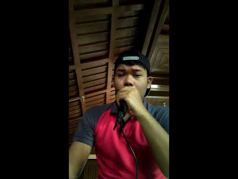 Eza-santi (karaoke) pallapa