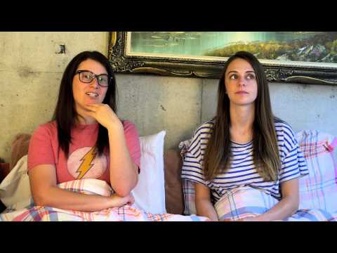 LESBIANS OF FOLSOM PRISON from YouTube · Duration:  4 minutes 35 seconds