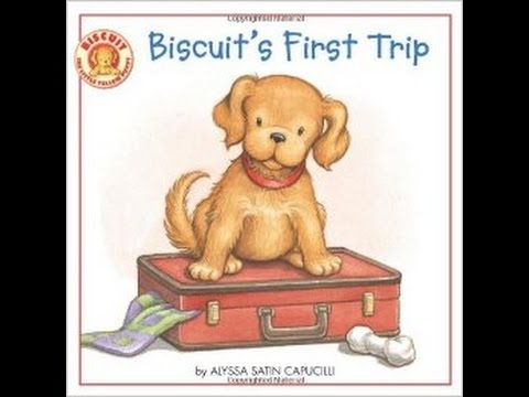 Download PDF Biscuits First Sleepover