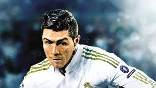 """PRO EVOLUTION SOCCER 2012 (PES 2012) """"One on One"""" Video"""