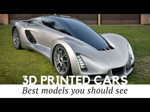 top-10-3d-printed-cars---the-future-of-auto-manufacturing
