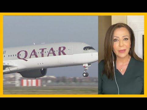 ???? ???? فوكس نيوز تكشف: الإمارات عرقلت اتفاقا بوساطة أمريكية لإنهاء الحصار على قطر.. تابع التفاصيل  - نشر قبل 4 ساعة