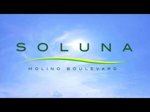 Soluna - Luna