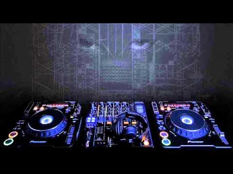 Even Steven Feat TonyJay & Robeeo - Party Time  (Remix Dj SaKder).wmv