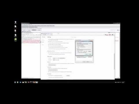 Hacking with Burp Suite - Tutorial 1