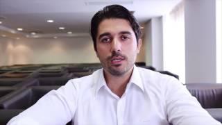 Baixar Depoimento de Marcos Amorim - Diretor da TBS Consultoria