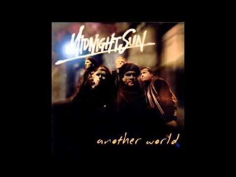 Midnight Sun - 12 - Deep In My Heart (1997) ...