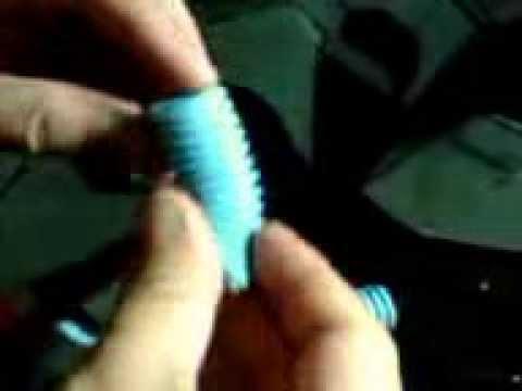 teste de articulação dos dedos