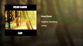 Heartbeat (Clean)