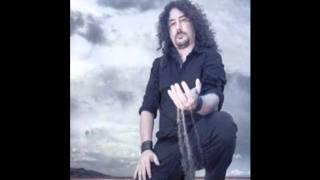 El Dios Del metal Español Victor Garcia - Coraje - WarCry.wmv