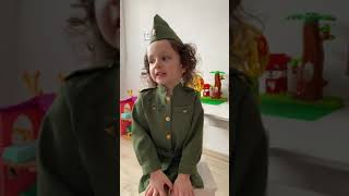 Т. Белозеров День Победы