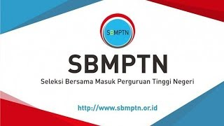Gagal di SNMPTN, Masih ada Cara Lain Masuk Perguruan Tinggi