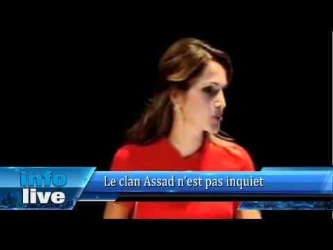 Flamenco et soufisme - Chants d'amour d'Al Andalus (Syrie / Espagne), 14e Festival de l'Imaginairede YouTube · Durée:  2 minutes 31 secondes