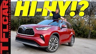 these-are-the-top-10-unexpected-surprises-i-discovered-after-driving-the-2020-toyota-highlander