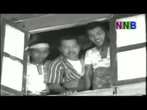 Download FILM P RAMLEE Laksamana Do Re Mi 1972 P Ramlee Full Movie