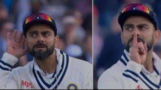 Team India cricket anthem song Thai Mannai vanakam song team India version