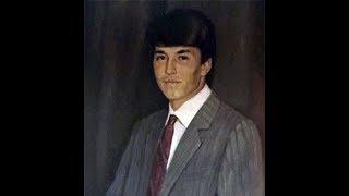 Баха Фестиваль Первый Хозяин по Казахстану