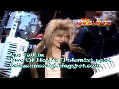 Polemmico DVJ - DVD Mix Part 09 Freestyle Funk Melody 2014