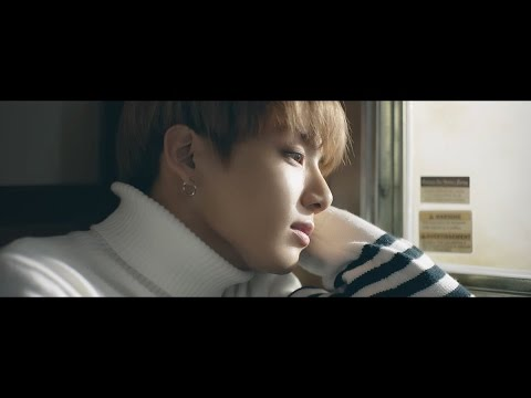 Jung Jungkook ft. Selena Gomez - We Don't Talk Anymore Music Video