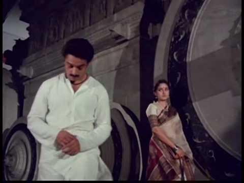 Mounamelanoyi Sagara Sangamam Kamal Hasan Jayaprada