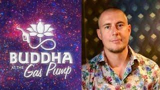 Damo Mitchell  Buddha at the Gas Pump Interview