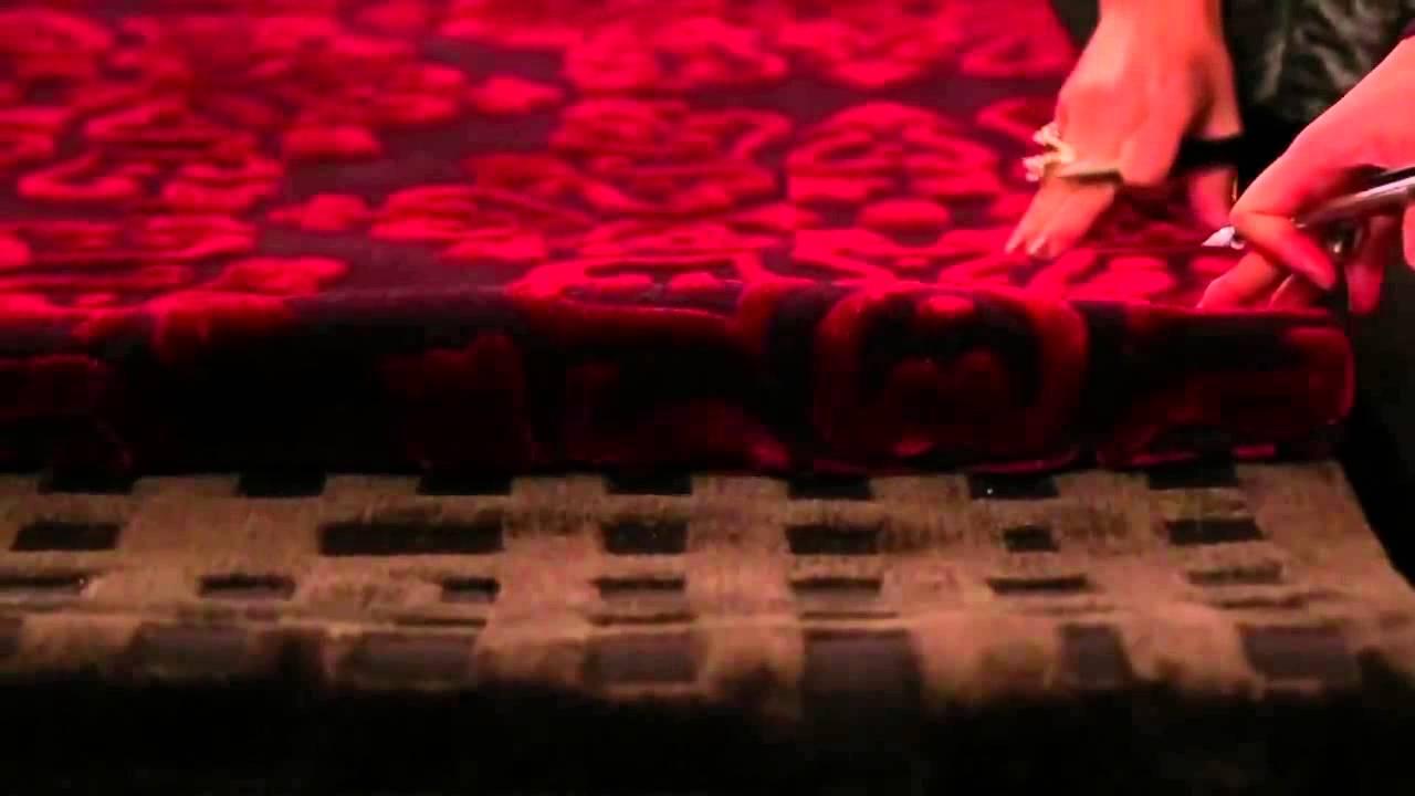 Papier Peint Hicks Hexagon Pas Cher tissu sahco' in tissu d'ameublement, art textile et papier