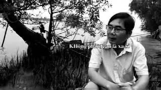 mot ngay khong quan jean voi nha bao Minh Truong