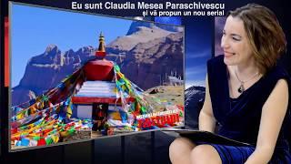 Misterele Neelucidate ale Tibetului (Teorii Incredibile)