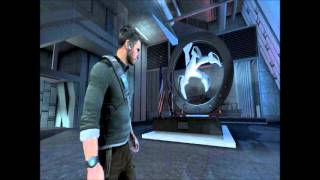 Download Splinter Cell Conviction soundtrack - Third Echelon all themes MP3 song and Music Video