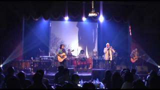 Viky Sianipar inc. | Tobatak Live | Sipata | Viky Sianipar feat. Hermann Delago & Alex Hutajulu