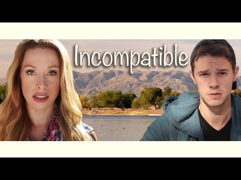 Incompatible (2015)