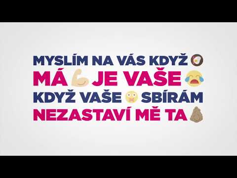 Sax – Kandidát (OFF lyrics video)