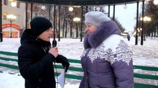 СОЦІАЛЬНІ ОПИТУВАННЯ / 6 ВИПУСК / КАРЕЛІЯ