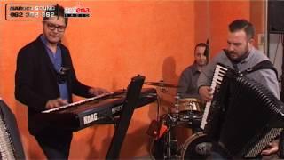 Zeljoteka Antena & orkestar Borka Radivojevica - Kolo za ceo svet