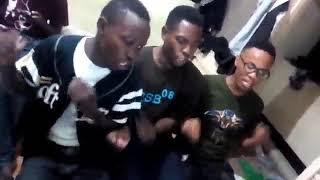 Kwaya mpya