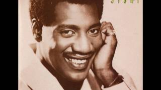 Otis Redding - Cupid (Sam Cooke Cover)