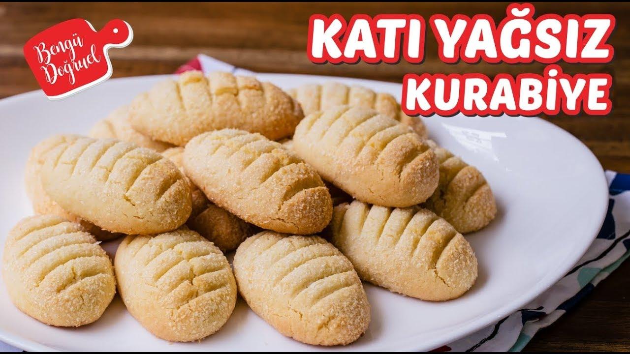 Cevizli sini kurabiyesi malzeme listesi ile Etiketlenen Konular 86