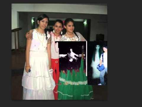 Como poner un fantasma en la foto de un amigo o alguna for Cuadros para poner fotos