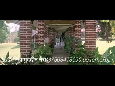 Song Vidio Hindi Bollywood@khan