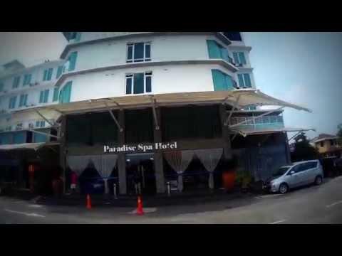 Port Dickson Malaysia Trip 2015