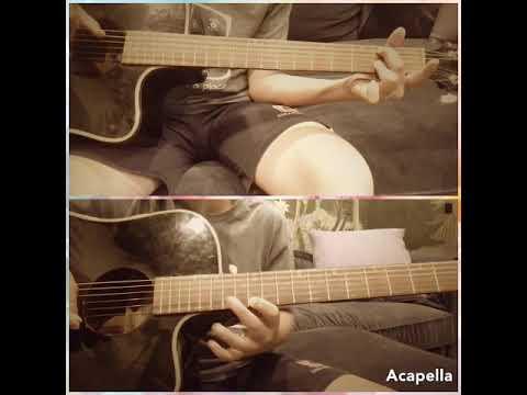 September Again Origional by OJS Guitar