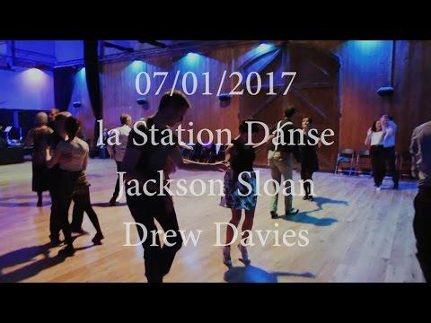 20170107 Jackson Sloan à la Station Danse