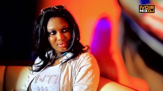 Rmano Zayonne - Kpoclé Act 2 ( Clip Vidéo)