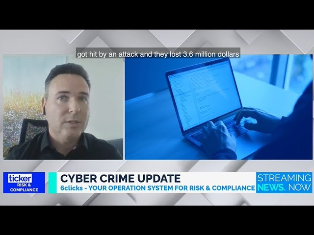 Is Australia's Approach to Defending Against Ransomware Good Enough?