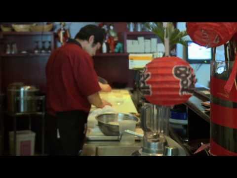 Kobe Japanese Steakhouse Restaurant - Algonquin - www.LOCALCHICAGOCOUPONS.com