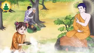 Kể Truyện Đêm Khuya  _ Nhân Quả Và Số Phận Giàu Nghèo Cực Hay _ AUDIO Truyện Phật Giáo