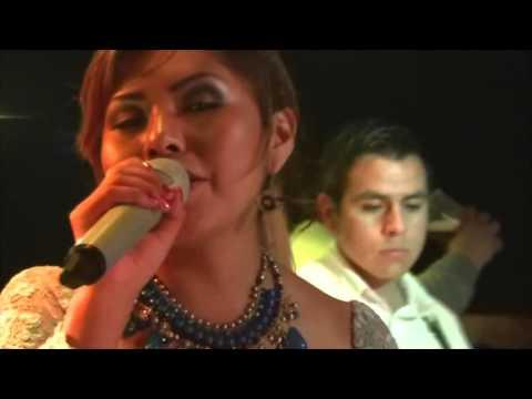 """Yarita Lizeth Yanarico ▷ 2015 En Vivo - Mix """"ULTRA HD"""" EN """"LOS PINOS BOLIVIANO BAILABLE""""ᴴᴰ"""