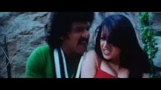 Download bhavana menon videos dcyoutube bhavana menon hot moments thecheapjerseys Images
